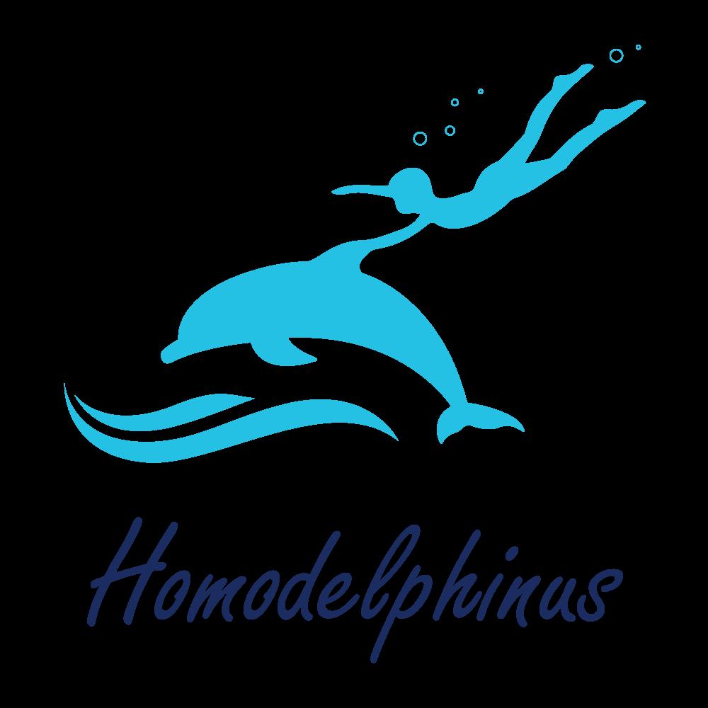 homodelphinus logo