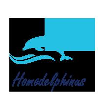 Homodelphinus